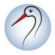 Ismerd meg magad - Kopogtat a gólya - LoveInfo - Langmár Bettina