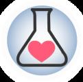 A szex tudománya - LoveInfo | Langmár Bettina