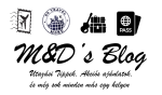 m&d's Blog | Média - LoveInfo - Langmár Bettina