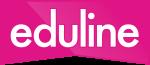 eduline | Média - LoveInfo - Langmár Bettina