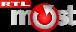 Babakalauz - 2017-05-21 | RTL most | Média - LoveInfo - Langmár Bettina