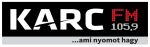 Karc FM | Média - LoveInfo - Langmár Bettina