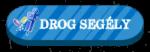 Útravaló - Loveinfo - Drog Segély | Langmár Bettina