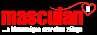 masculan - a biztonságos szerelem záloga