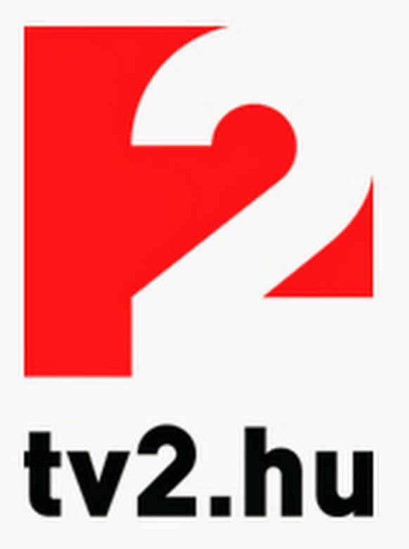 TV2 | Média - LoveInfo - Langmár Bettina