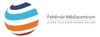 Fehérvár Médiacentrum | Média - LoveInfo - Langmár Bettina