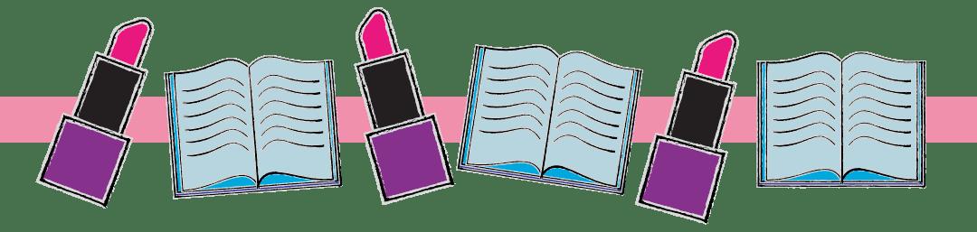 Lányos Szülőknek | Nektek szól - LoveInfo - Langmár Bettina