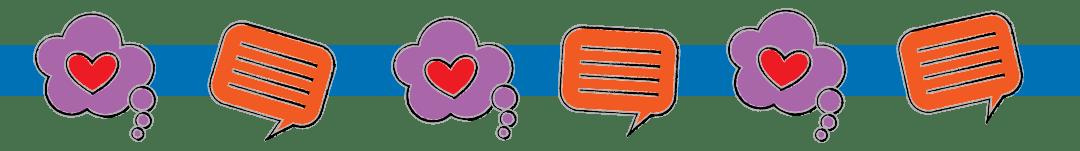 Fiataloknak | Nektek szól - LoveInfo - Langmár Bettina