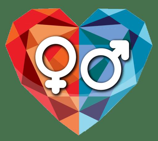 Letöltés - LoveInfo (iOS)