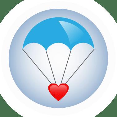 A lényeg - Ugrás az ismeretlenbe - LoveInfo | Langmár Bettina