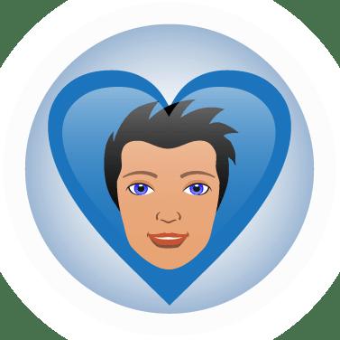 Neked Szól - Fiús Szülőknek - Loveinfo | Langmár Bettina