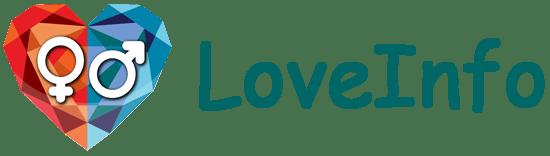 Kezdőoldal | LoveInfo
