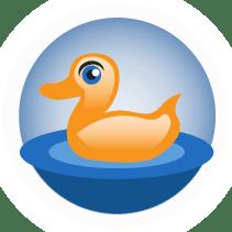 Kacsák | Love Info - Langmár Bettina