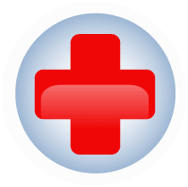 Vészhelyzet | LoveInfo - Langmár Bettina