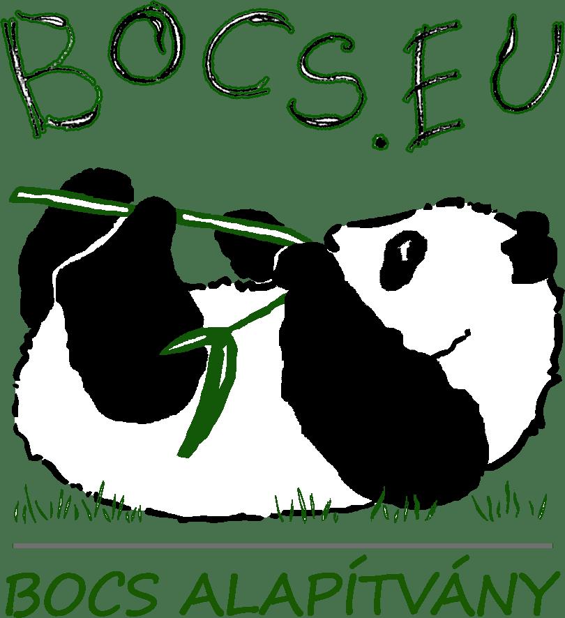 BOCS Alapítvány | LoveInfo