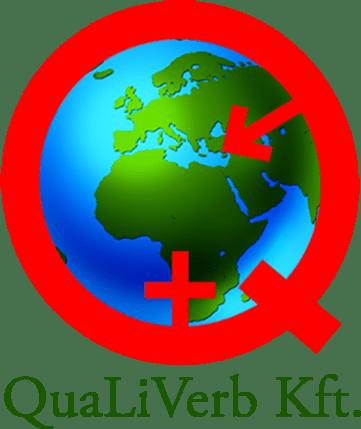 QualiVerb Kft. | LoveInfo