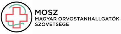 MOSZ - Magyar Orvostanhallgatók Szövetsége