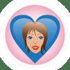 Neked Szól - Lányos Szülőknek - Loveinfo | Langmár Bettina