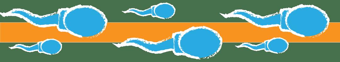 Orvosi segítség | LoveInfo - Langmár Bettina