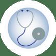 A dokinál | LoveInfo - Langmár Bettina