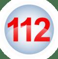 Vészhelyzet 112 | LoveInfo