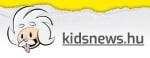 kidsnews.hu | Média - LoveInfo - Langmár Bettina