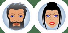 Neked Szól - Szülőknek - Loveinfo | Langmár Bettina