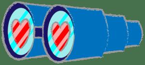 Ugrás az ismeretlenbe… | LoveInfo