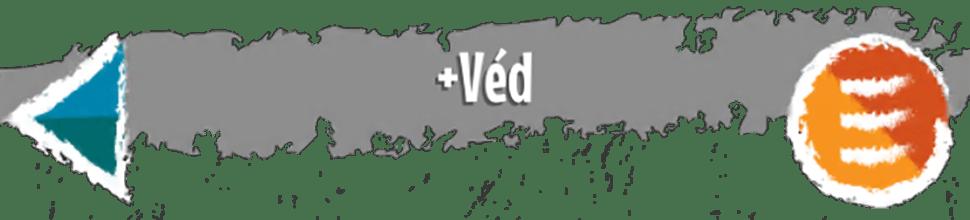 VISSZA TUDÁSTÁR >> | +Véd - LoveInfo - Langmár Bettina