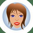 Útravaló - Lányoknak - Loveinfo | Langmár Bettina