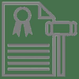 Jogi Nyilatkozat | LoveInfo