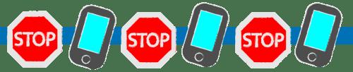 Útravaló - Internet Veszélyei | LoveInfo - Langmár Bettina