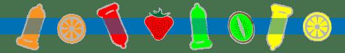 Útravaló Fiúknak - LoveInfo - Langmár Bettina