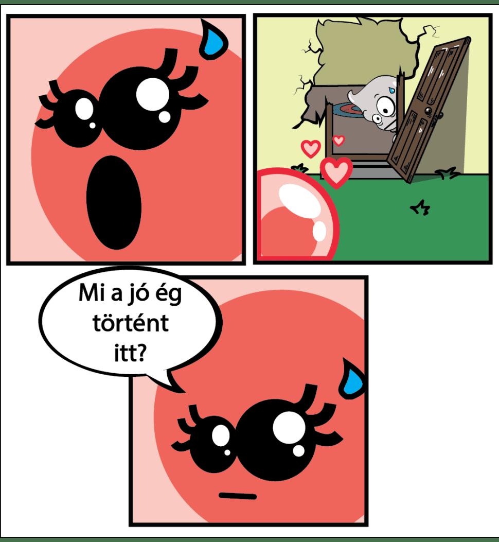 Kacsák - Internetes tévhitek   LoveInfo - Langmár Bettina