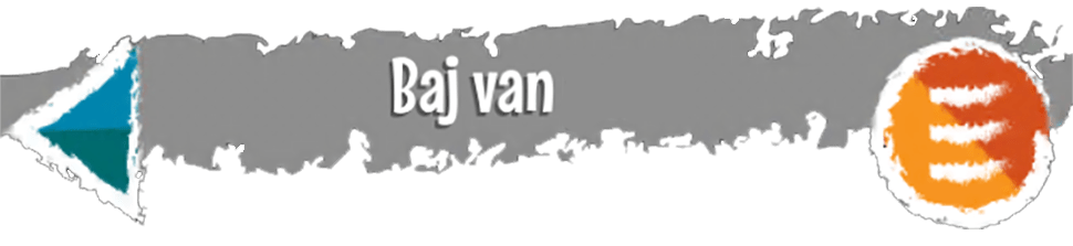 Baj van LÁNYOK   LoveInfo - Langmár Bettina