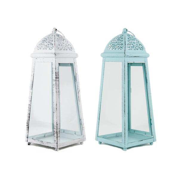 Lantern -  - LovelyLittleThings.co.za