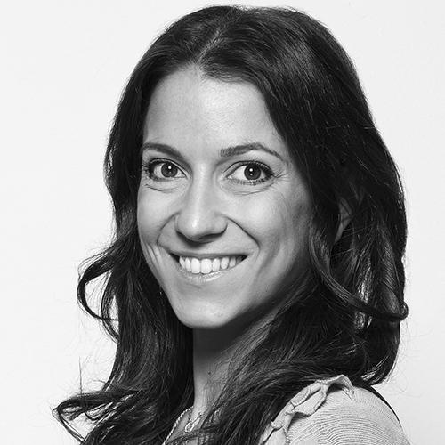 Giuliana Baccanelli