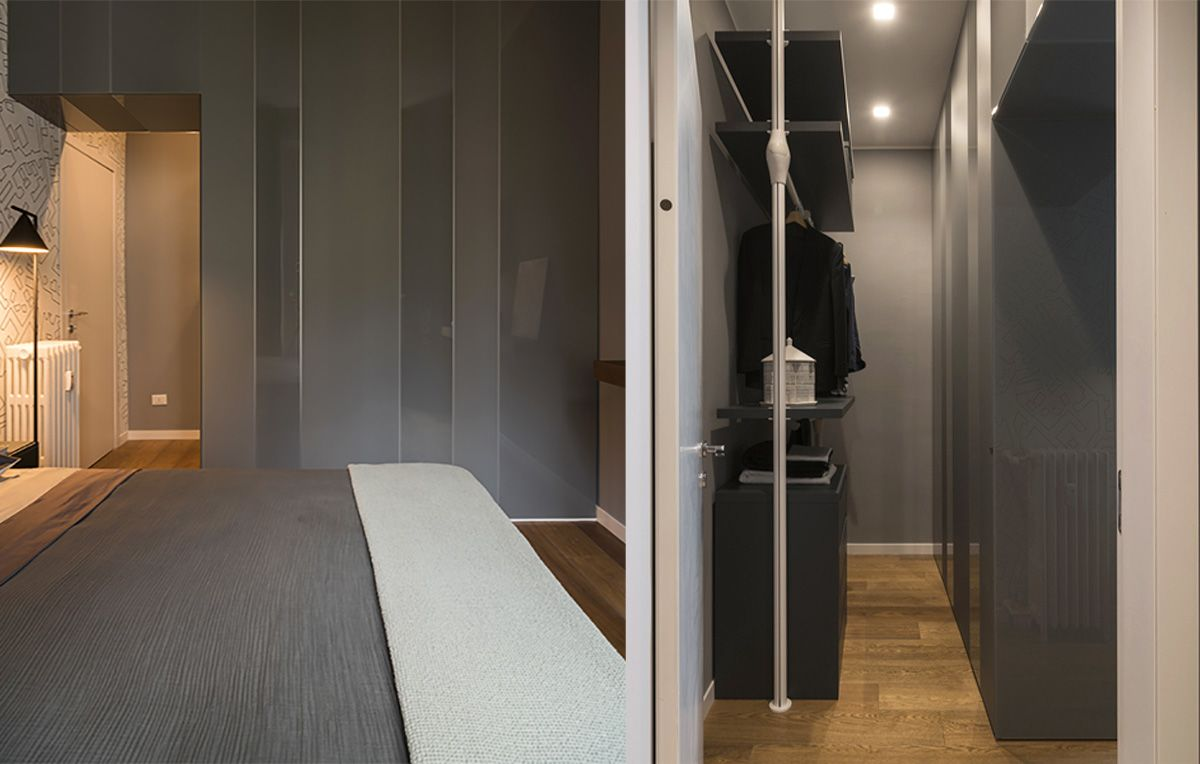 Camera Ospiti Per Vano Cucina : La stanza in più: da potenziale jolly a ottimo investimento