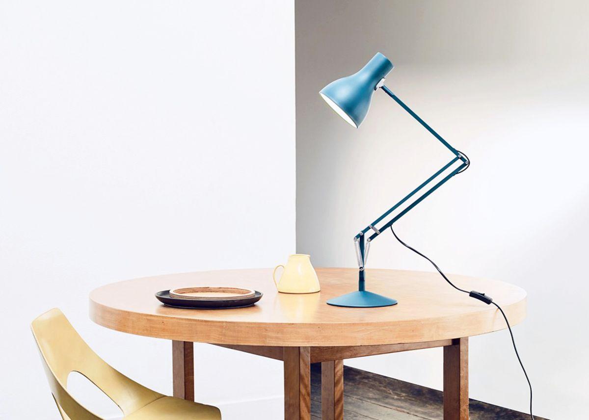 Anglepoise Lampada da Tavolo Type75™