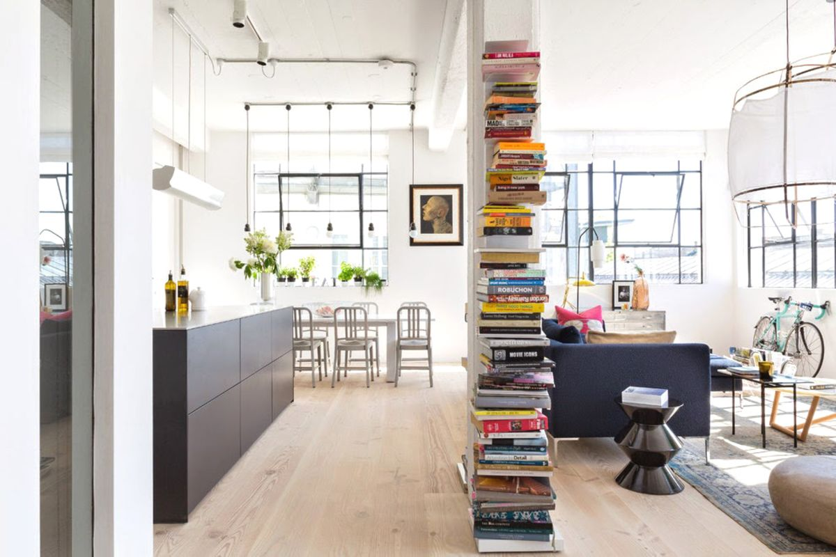 Opinion ciatti: so much more than a vertical bookcase lovethesign