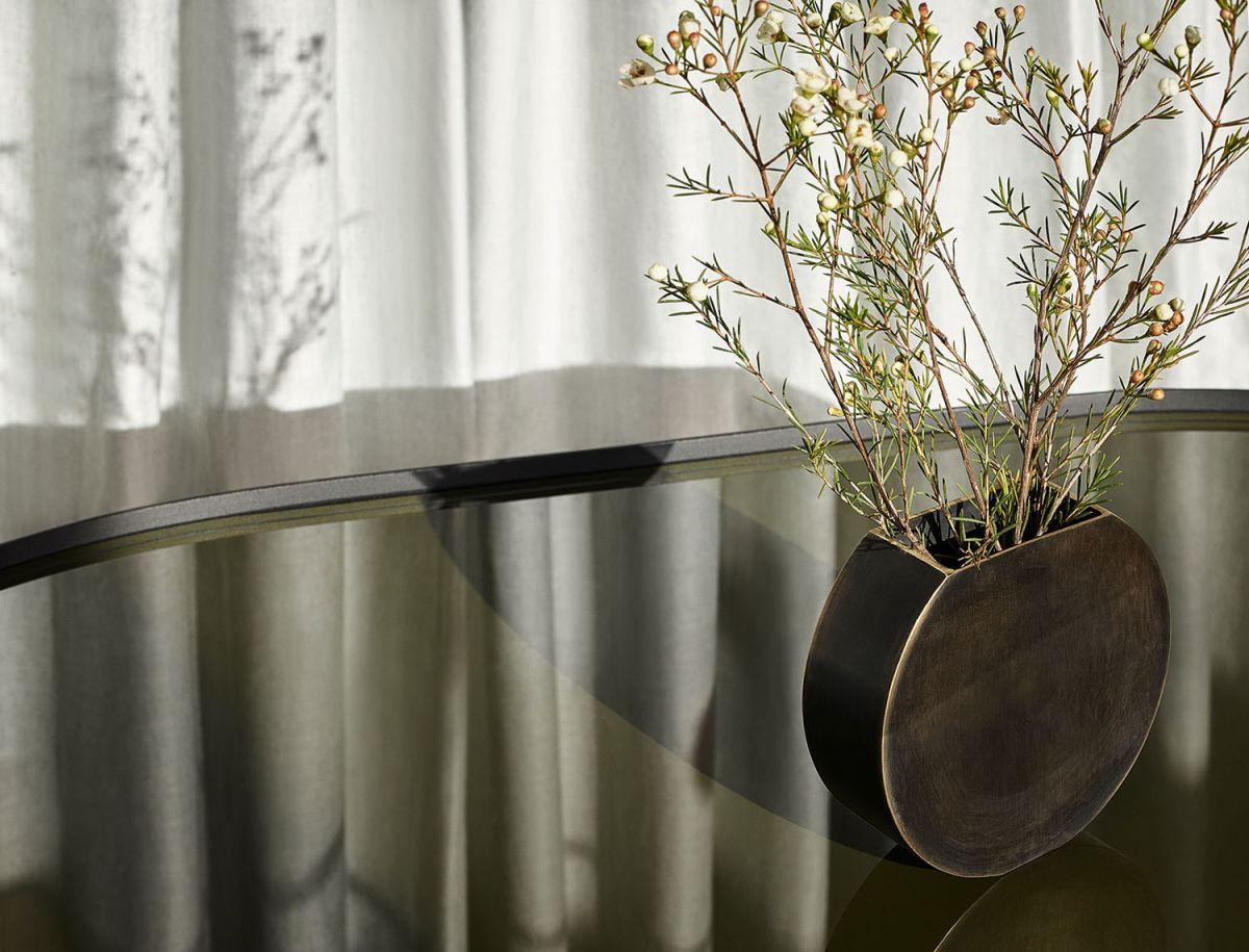 Vase by Menu Design