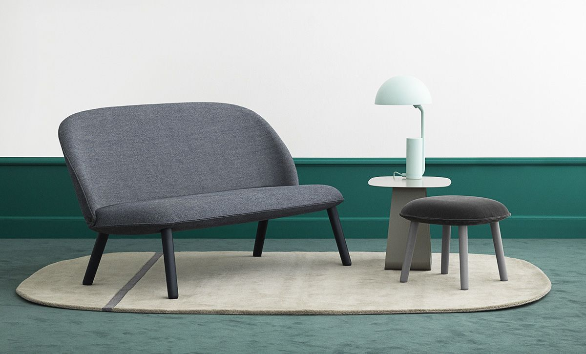 Ace Series by Normann Copenhagen