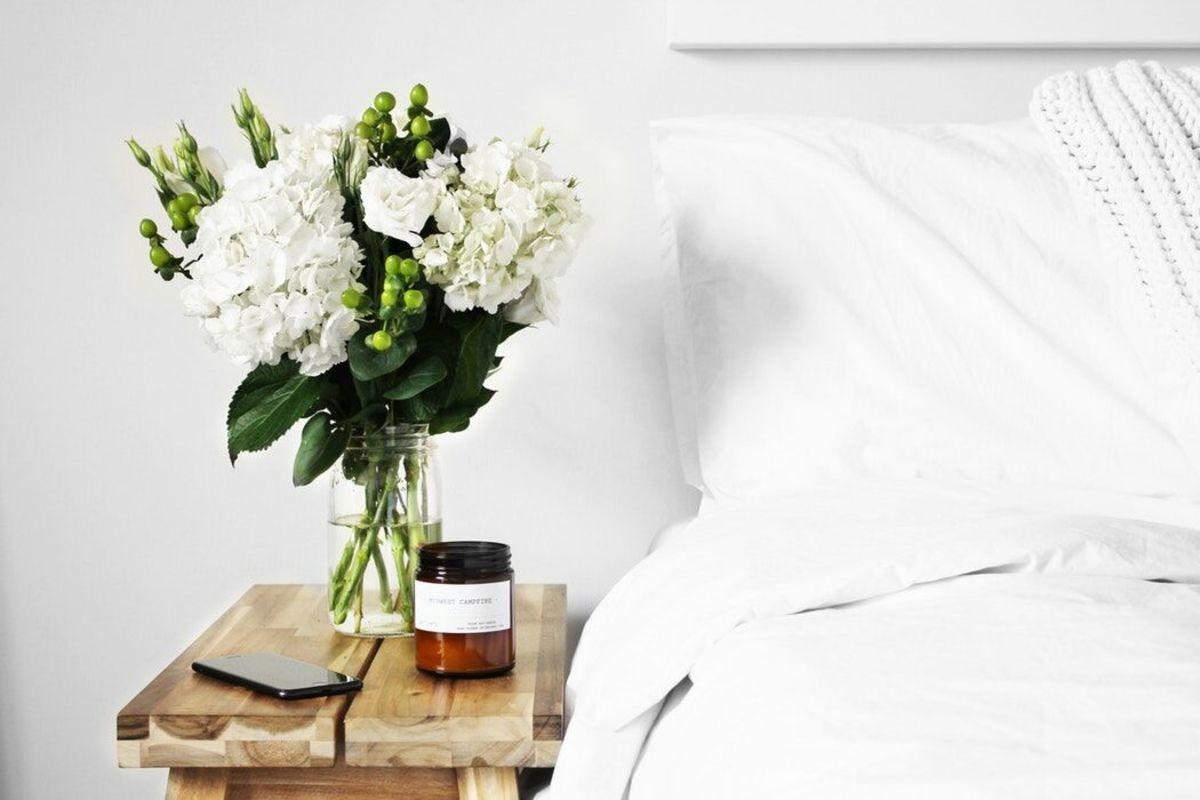 fiori-freschi-in-casa