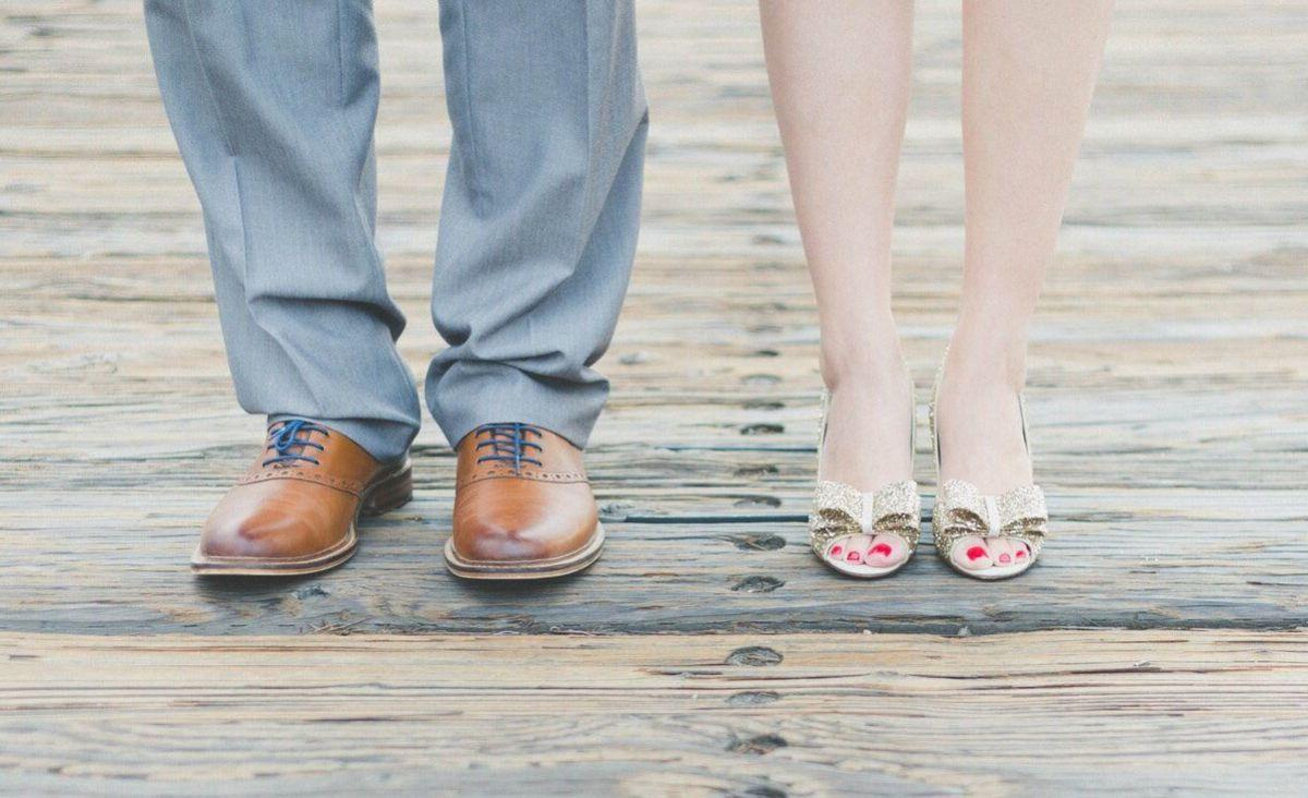 coppia-matrimonio-foto-ispirazione