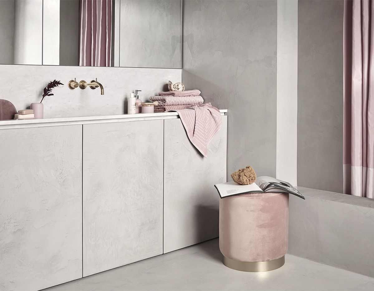 Scopino Da Bagno Design : Accessori per bagno wenko groupon goods