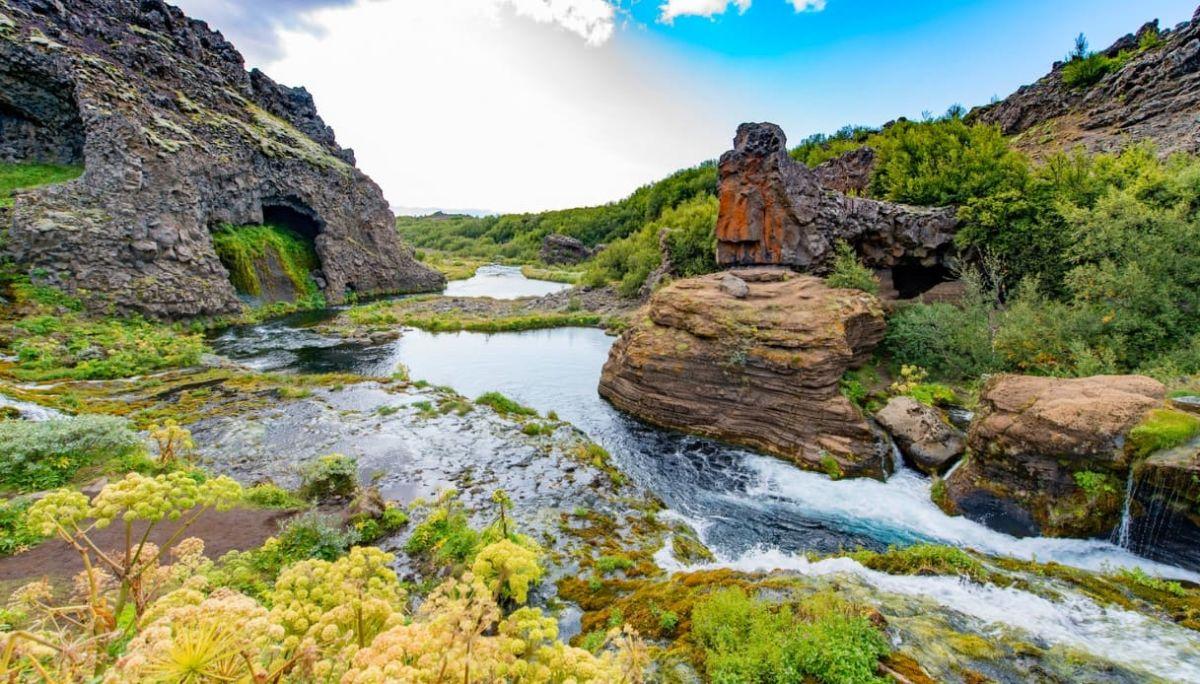 Islanda – Pinterest