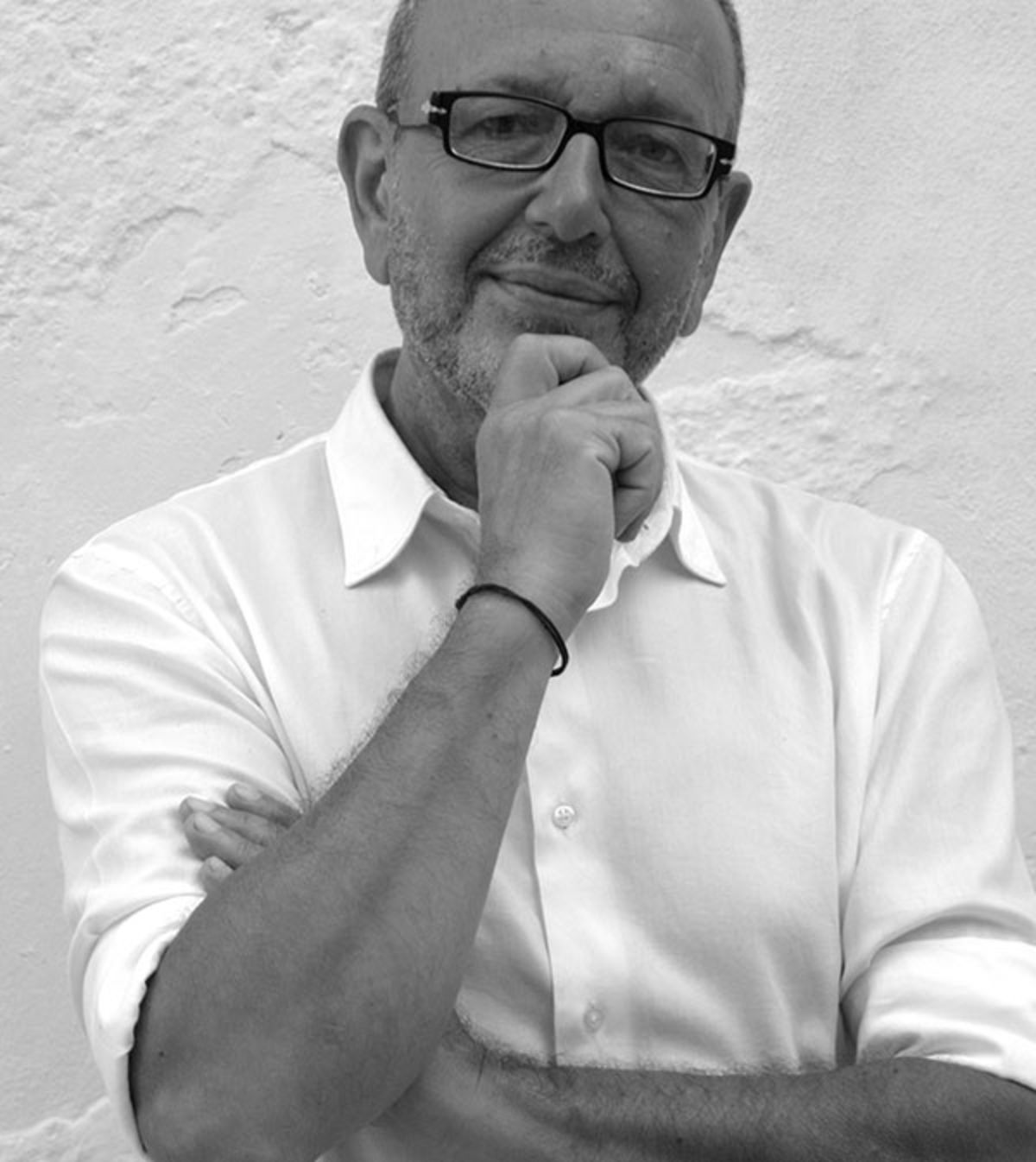 Emilio Nanni