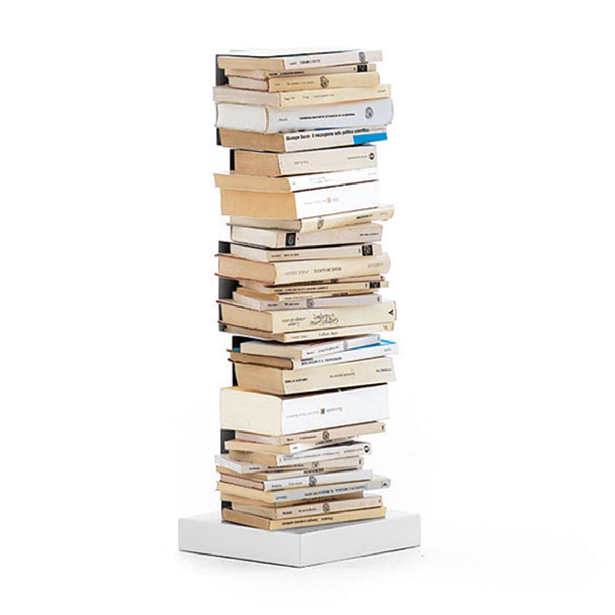 Libreria Ptolomeo di Opinion Ciatti