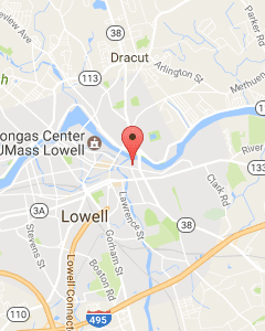 Lowell Oral Surgery Associates, Inc.
