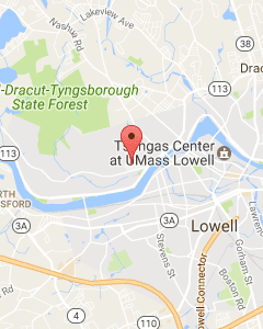Lowell Anesthesiology Services, Inc.